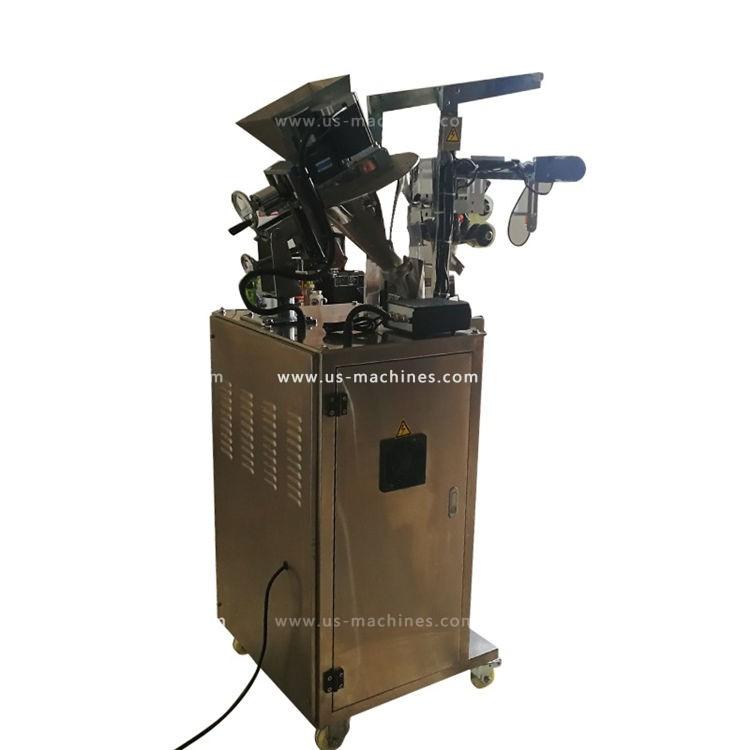 Filling bottling line,Capper,Sealer,Labeler,Packaging machinery