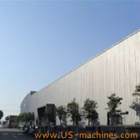 Gerong Machinery Co.Ltd,Your No.1 Partner For End Packaging Cartoning Line!