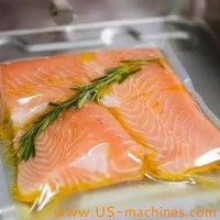 What are the benefits of vacuum packaging for food? 5 benefits are very practical!
