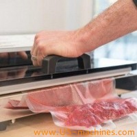 Which type of vacuum sealing machine is more suitable for you?