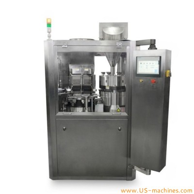 High speed 138000pcs per hour output top quality capsule filling machine fully automatic gelatin hard capsule herbal capsule pharmaceutical filling equipment