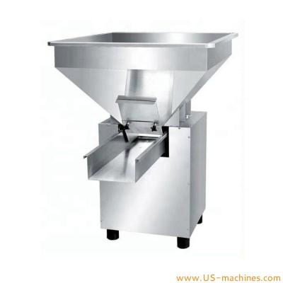 Automatic vibrating feeding machine refill feeder vibrating feeder